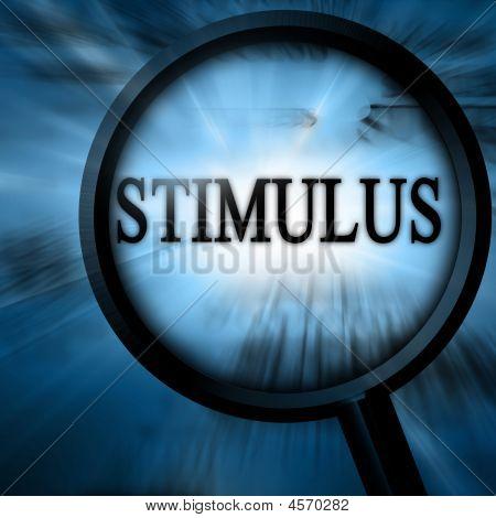 Estímulo