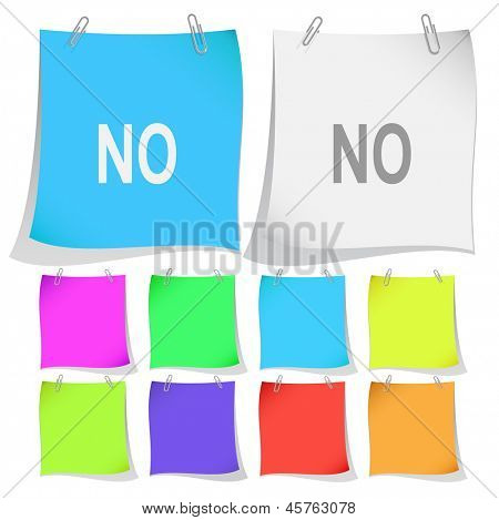 No. Raster note papers. Vector version is in portfolio.