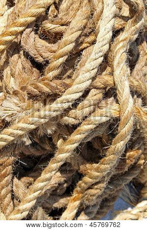 Bando de corda