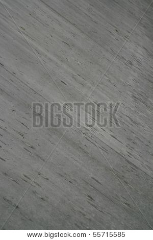 Pattern Of A Concrete Dam, As Background