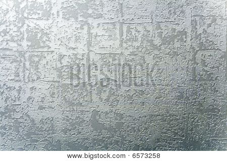 Grey Relief Background