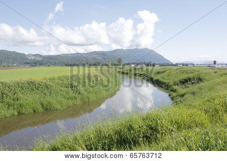 Farm Water Supply