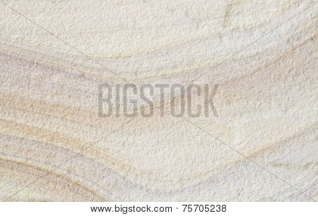 Patterned sandstone texture background (natural color).