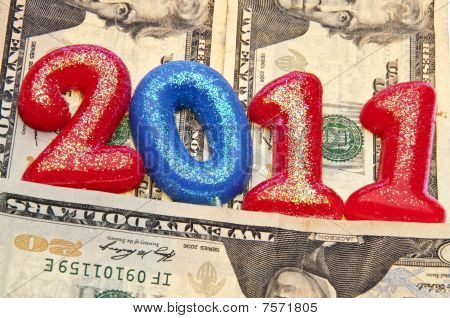 Make More Money In 2011