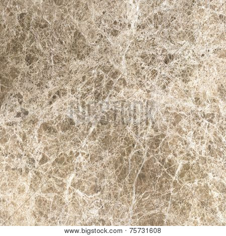 Marble Texture.