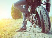������, ������: break
