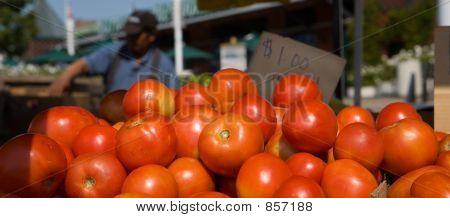Tomatoseller
