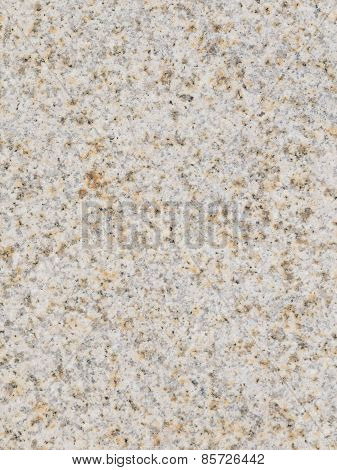 Bright Variegated Granite