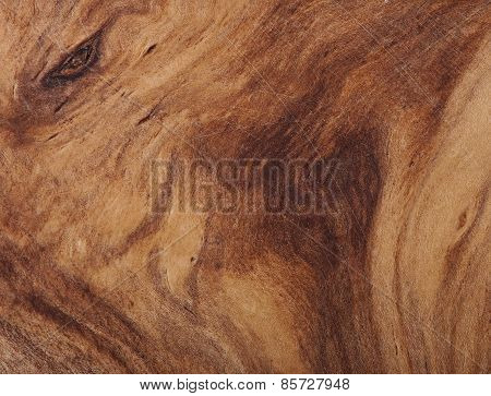 background of wood, texture wood