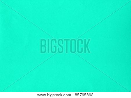 Aqua Color Paper