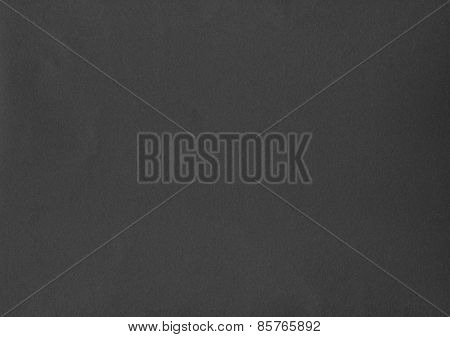 Gray Color Paper