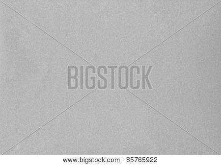 Light Gray Color Paper