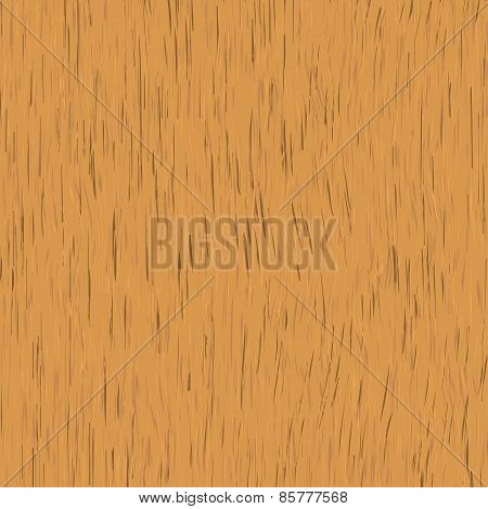 Wood pattern light texture with brown color.
