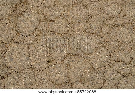 Road Textures