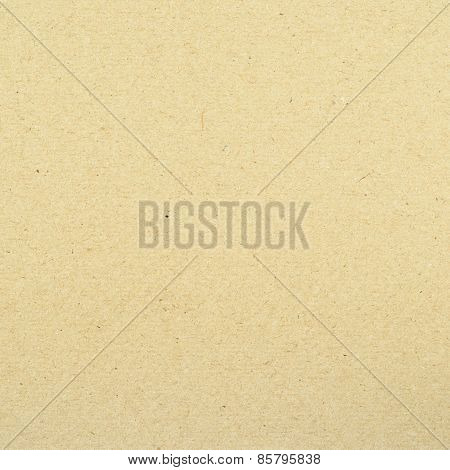 Copyspace paper cardboard texture