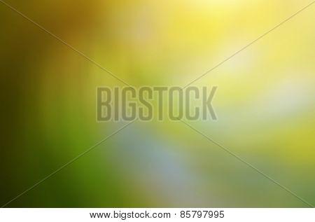 Blur background. Element of design.
