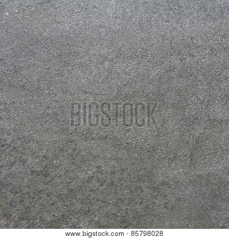 grey concrete background texture.