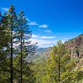 foto of parador  - Gran Canaria - JPG