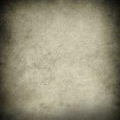 foto of wallpaper  - Old Grunge dark background wallpaper texture wallpaper - JPG