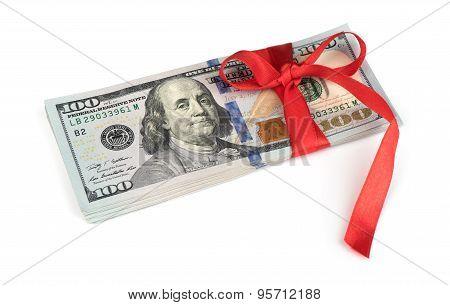 Money Gift