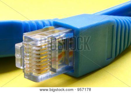 Broadband Cable Rj45