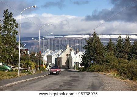 Isafjordur_iceland-4