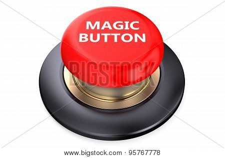 Magic Red Button