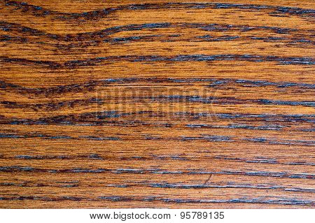 Wooden Texture With Structure 4