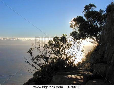 Berg Horizon