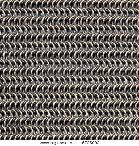 Hauberk texture