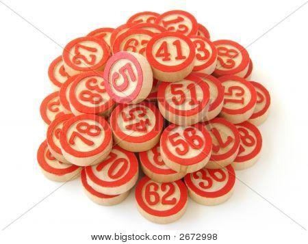 Lotto 1