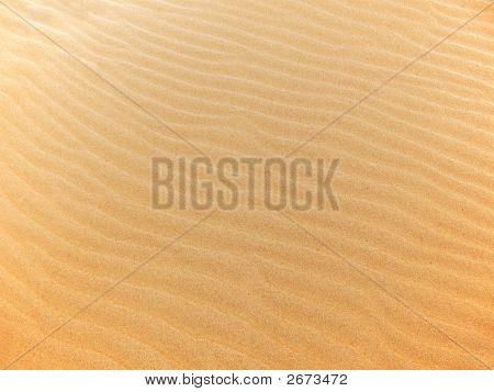 Sandwaves Background