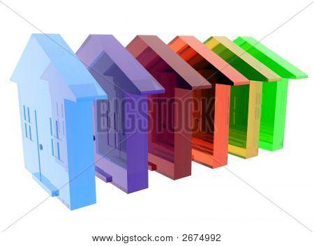 Diversity Housing