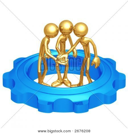 Labor Unity