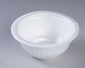 image of non-biodegradable  - Polystyrene  - JPG