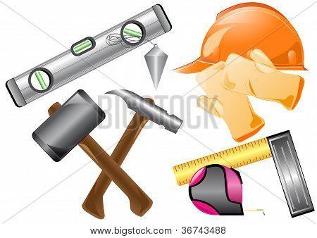 Tools