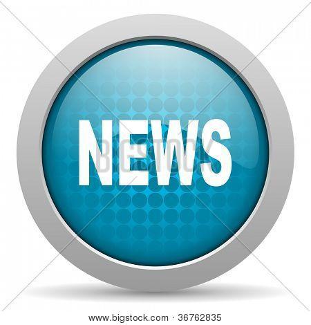 Nachrichten-Symbol