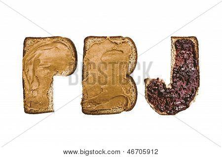 Kid's Sandwich