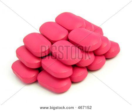 04 Tabletstake