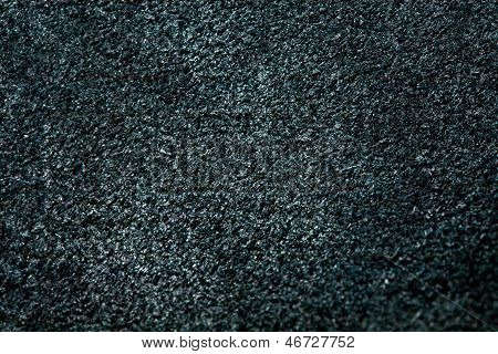 Coal seamless background.