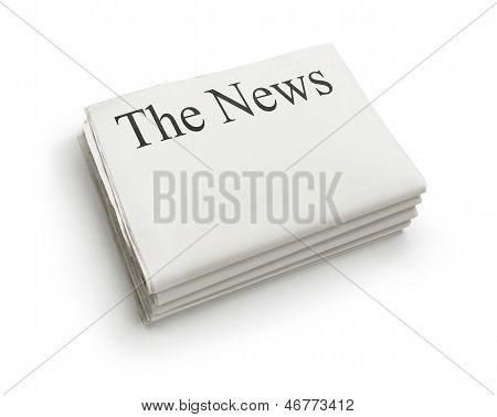 Die News