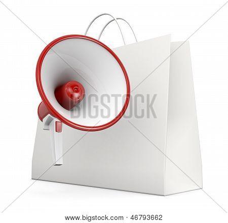 Oferta de compras