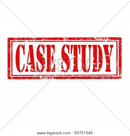 Case Study-stamp