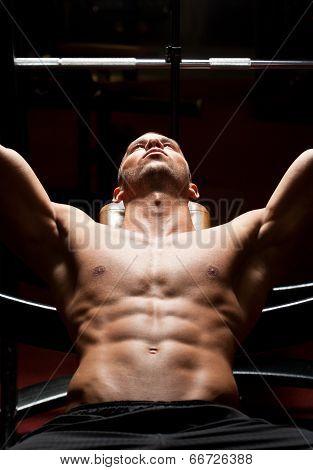 Fitness Strength.