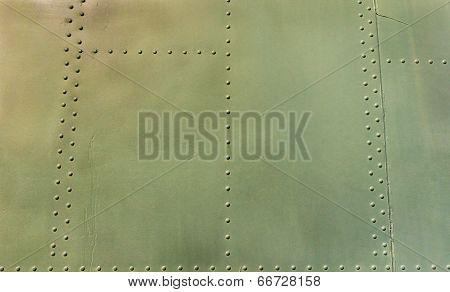 Helicopter Texture