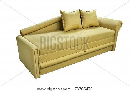 Modern Couch