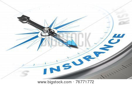 Insurance Background