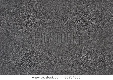 Sandpaper background