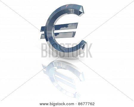 Chorme euro