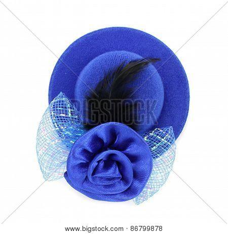 Lady's Hat..